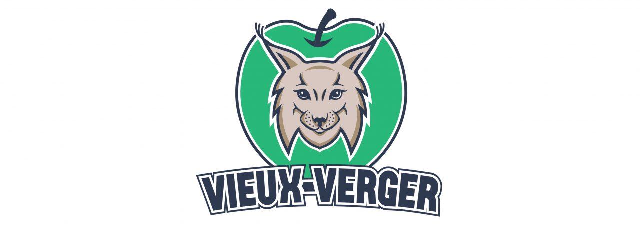 logo lynx vieux-verger 2020-2021